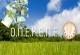 Πληρωμές ΟΠΕΚΕΠΕ, Πληρωμές Ενιαίας Ενίσχυσης, Αγροτικών Επιδοτήσεων, Εξισωτικής