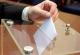 Εκλογές 20/9/2015, Πού ψηφίζω, Μάθε που ψηφίζεις με ένα κλικ, Ετεροδημότες
