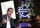 Κείμενο Αίτημα Τσίπρα στον ESM για νέα διετή συμφωνία - Νέα πρόταση Τσίπρα