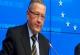 EFSF: Το ελληνικό πρόγραμμα λήγει - Ακυρώνονται 12,7 δισ. ευρώ