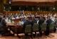 Μαραθώνια Σύνοδος Κορυφής: Θρίλερ για Grexit