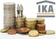 Εκτυπώστε Βεβαιώσεις Σύνταξης ΙΚΑ με ένα κλικ για φορολογική δήλωση