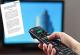 Τηλεοπτικές άδειες: Ψηφίστηκε η τροπολογία στη Βουλή, ΣΥΡΙΖΑ