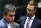 Έγγραφο-σοκ Σόϊμπλε για Grexit, Εμπλοκή από Φινλανδούς, Κρίσιμο Eurogroup