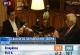 Τσίπρας: Εντολή συμφωνίας, όχι ρήξης - Στο τραπέζι το χρέος - Σύγκληση συμβουλίου αρχηγών
