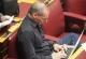 """Βαρουφάκης: Γιατί ψήφισα """"ΝΑΙ"""" στα προαπαιτούμενα"""