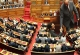 Με 251 «ΝΑΙ», 17 απώλειες για το ΣΥΡΙΖΑ, ψηφίστηκε η ελληνική πρόταση