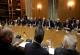 Πιέσεις για συμβιβασμό Τσίπρα και ακύρωση δημοψηφίσματος