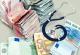 Διατροφικά Επιδόματα: Πότε θα πληρωθεί το διατροφικό επίδομα Φεβρουαρίου