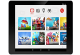 YouTube Kids: Η νέα εφαρμογή για παιδιά σε Android, iOS