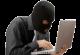 Μάθε online αν το password σου είναι ισχυρό, Ασφαλείς Κωδικοί Πρόσβασης
