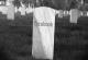 Μακάβριο: Άφησε διαθήκη για τον λογαριασμό σου στο Facebook