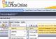 Διαφορές Office 2003 - Office 2007/2010 - Θέση εντολών Word/Excel 2003 στο 2010 - Οδηγός αντιστοίχισης εντολών - Που βρίσκονται οι εντολές του Word 2003 στο Word 2007