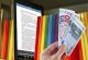 Κόστος ECDL - Κόστος εξέταστρα ECDL - ECDL τιμές - Κάρτα ECDL τιμή - Εξέταστρα τιμές 5