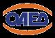 Αποτελέσματα ΟΑΕΔ για προσλήψεις στα 5μηνα σε δήμους - Προσλήψεις ανέργων ΥΕ γενικών καθηκόντων