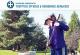 Άμεσα η 5μηνη Κοινωφελής Εργασία στους Δήμους - Αντωνοπούλου - ΟΑΕΔ