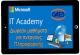 Ακαδημία Πληροφορικής ΟΑΕΔ, Δωρεάν Μαθήματα Πληροφορικής για ανέργους, ΟΑΕΔ, Microsoft