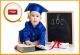 Δωρεάν μαθήματα ξένων γλωσσών στη Δράμα