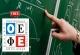Δωρεάν Φροντιστήριο σε 5.000 μαθητές από την ΟΕΦΕ