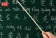 Δωρεάν μαθήματα Κινέζικων για ενήλικες αρχάριους - Δήμος Ηλιούπολης