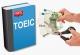 Πιστοποίηση Αγγλικών TOIEC για ανέργους μόνο με 15€ αντί των 150€