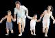 Δωρεάν Σχολή Γονέων, Δωρεάν σεμινάριο για γονείς, Δήμος Θεσσαλονίκης