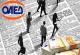 Επιδοτούμενο ΟΑΕΔ: Μηνιαίο επίδομα για πρόσληψη ανέργου, Επιδότηση ελεύθερου επαγγελματία