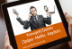Κοινωφελή Εργασία: Τι ισχύει για Ωράριο, Μισθό, Ασφάλιση, Περίθαλψη
