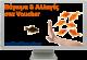 Αλλαγές, πάγωμα, κατάργηση & επανεξέταση προγραμμάτων Voucher επιδοτούμενης κατάρτισης