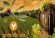 Δωρεάν Σεμινάρια Ελαιοκομίας, Αμπελουργίας, Κηπευτικά, Μανιτάρια, Αρωματικά και Φαρμακευτικά φυτά