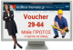 Voucher 29-64 Αποτελέσματα Μητρώου Παρόχων Κατάρτισης | ΟΑΕΔ | ΚΕΚ