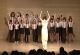 Δωρεάν μαθήματα στην Παιδική Χορωδία Εθνικού Ωδείου