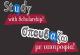 Δωρεάν Αγγλικά στην Κέρκυρα, 30 Υποτροφίες στα Φροντιστήρια Ξένων Γλωσσών