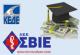 50 υποτροφίες διετούς φοίτησης στη ΣΒΙΕ, Ειδικότητες ΙΕΚ ΣΒΙΕ, Δωρεάν