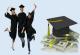 5 υποτροφίες για Μεταπτυχιακό και Διαδακτορικό στο εξωτερικό