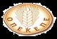 Προσλήψεις ΟΠΕΚΕΠΕ 445 ανέργων πτυχιούχων - Προκήρυξη πρόσληψης 445 πτυχιούχων ανέργων στον ΟΠΕΚΕΠΕ - Προκηρύξεις οπεκεπε 2013