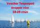 Νέα αποτελέσματα επιλαχόντων Voucher τουρισμού - Αποτελέσματα επιδοτούμενου τουρισμού 2013